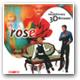 Historical Rose CD